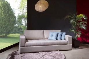 Sofa?-Innovati-p-800.jpeg