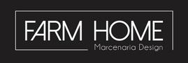 logo farm home.jpg