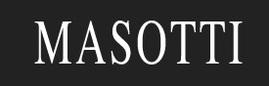 logo masotti.jpg