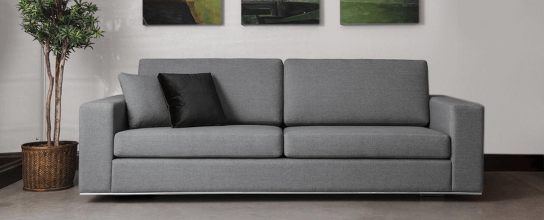 Sofa?-Plaza-h-p-800.png